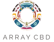 Array CBD